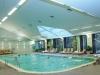 park_hotel_pirin_pool1