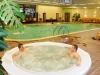 park_hotel_pirin_pool2