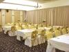 park_hotel_pirin_restaurant1