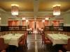 park_hotel_pirin_restaurant2