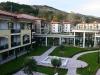 park_hotel_pirin_view1