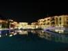 park_hotel_pirin_view2