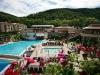 park_hotel_pirin_view3