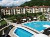 park_hotel_pirin_view4