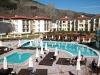 park_hotel_pirin_view5