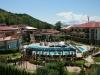 park_hotel_pirin_view6