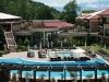 park_hotel_pirin_view7