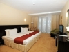rooms1_pirin_park_hotel__res