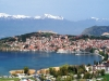 ohrid-lake-mountain-view