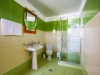 bathroom_koviou