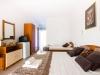 duplex_room_koviou