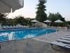 olympion-melathron-hotel_pool