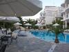 olympion-melathron-hotel_pool2