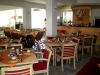 olympion-melathron-hotel_restaurant2