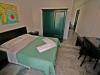 olympion-melathron-hotel_room