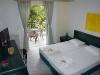 olympion-melathron-hotel_room2