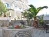 olympion-melathron-hotel_view1