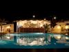 olympion-melathron-hotel_view2