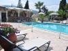 olympion_melathron_hotel_pool3