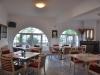 olympion_melathron_hotel_restaurant3