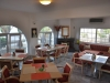 olympion_melathron_hotel_restaurant4
