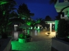 olympion_melathron_hotel_view3