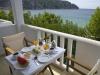 portokoufohotel_balcon