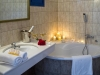 portokoufohotel_bathroom
