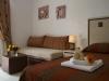 portokoufohotel_room1