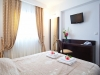 portokoufohotel_room2