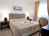 portokoufohotel_room3