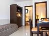 portokoufohotel_room6