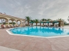 possidi_holidays_hotel_pool