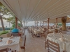 possidi_holidays_hotel_restaurant_2