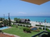 possidi_holidays_hotel_view_4