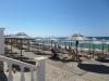 beach_0