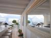 roof-bar