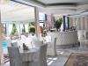 secret_paradise_hotel-spa_bar