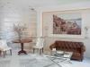 secret_paradise_hotel-spa_interior1