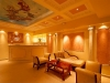 secret_paradise_hotel-spa_reception