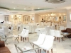 secret_paradise_hotel-spa_restaurant