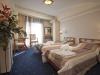 secret_paradise_hotel-spa_room2