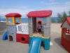 kidsplayground-1