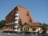 spa_hotel_rich