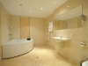 spa_hotel_rich_bath_room