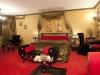 spa_hotel_rich_interior1
