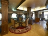 spa_hotel_rich_interior2