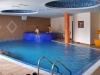spa_hotel_rich_pool1