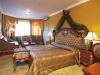 spa_hotel_rich_room1