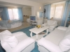 spa_hotel_rich_room3